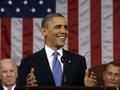 News video: Thumbs Up or Down? Obama's State of the Union